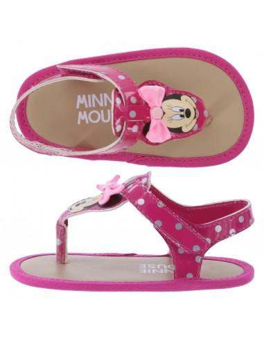 992b4ebe3d ... Minnie para niñas pequeñas. ¡En oferta! Previous
