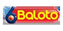 baloto_png.png
